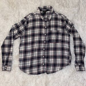 MUTED FLANNEL